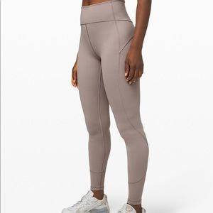 lululemon athletica Pants & Jumpsuits - Lulu Lemon Leggings